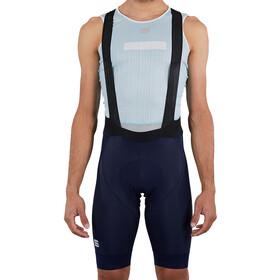 Sportful Bodyfit Pro LTD Bibshorts Men blue